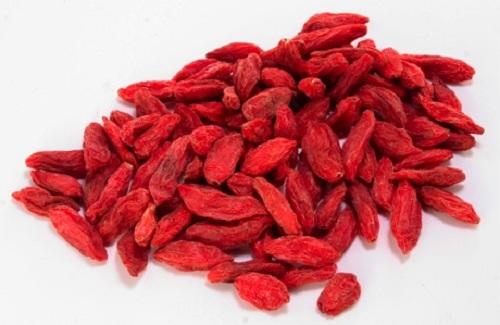 Goji Berry Goji Berry Health Benefitsgoji Berry Goji Berry